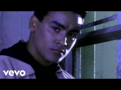 George Lamond - No Matter What