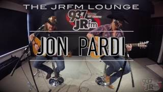 Jon Pardi 34 Heartache On The Dancefloor 34 Live