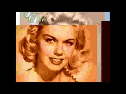 Dream A Little Dream (Flatphut Lofi Hip Hop Bootleg Mix - Version 1) - Doris Day