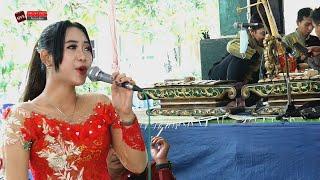 Download Mp3 Ayah Cursari ALROSTA MUSIC Live Plupuh 13 Juni 2021