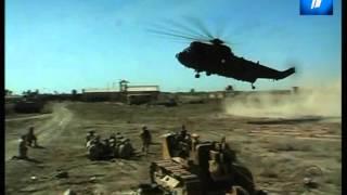 Эстония снова отправит в Афганистан военных