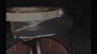 NHL 97 PC - Intro movie