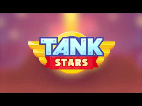 Tank Stars Gameplay Trailer ANDROID GAMES On GplayG
