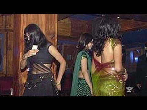 Dance bars can re-open in Mumbai, rules Supreme Court