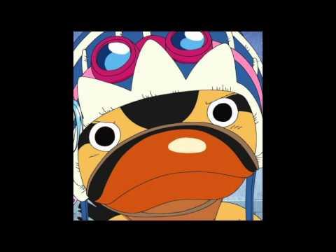 Super Sonic Duck Squadron : Episode 2