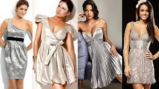 ♥ Купить выпускные платья ♥♥♥ Цены на выпускные и нарядные платья
