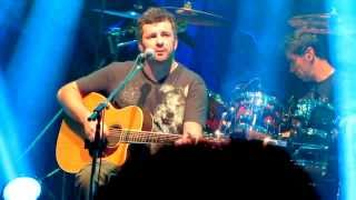 Emmerson Nogueira - Wish you were here (Roger Waters/David Gilmour - Pink Floyd Cover) [HD]