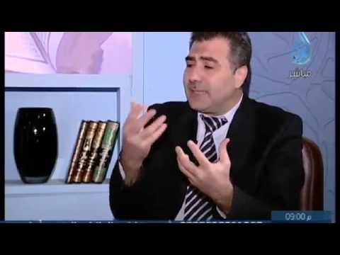عبد الدايم كحيل - مشاهدة الافلام الاباحية