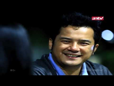 Anakku Paranormal! Menembus Mata Batin The Series ANTV 12 Januari 2019 Eps 140