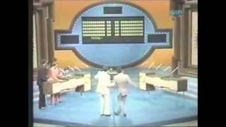 The World's Funniest Game Show Answers
