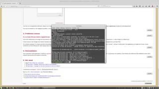 Grub-customizer comment installer!