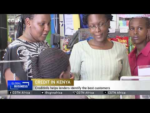 Central Bank of Kenya wants digital loan platforms regulated