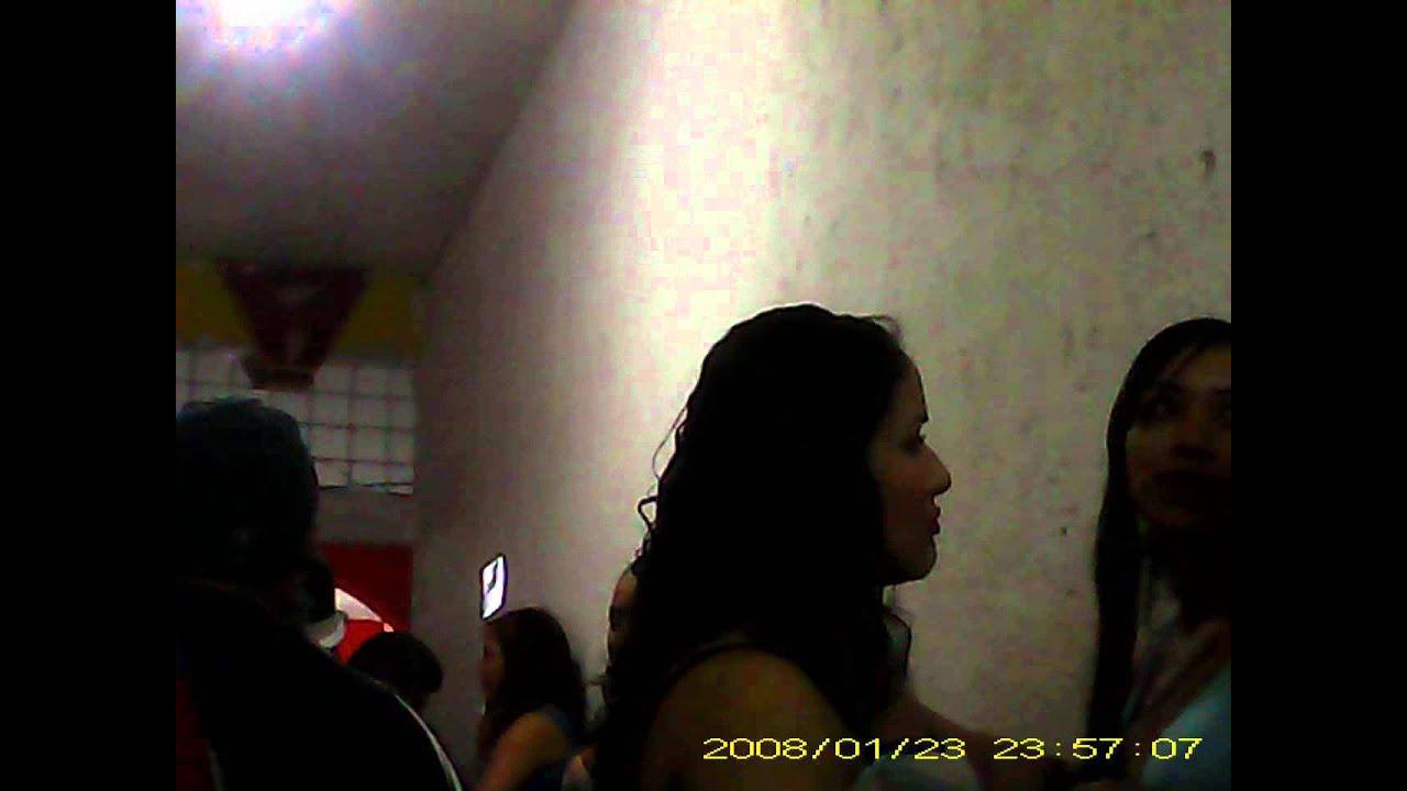 videos de prostitutas camara oculta prostitutas en club
