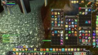World of Warcraft: Guide to sea turtle mount/Acheivement