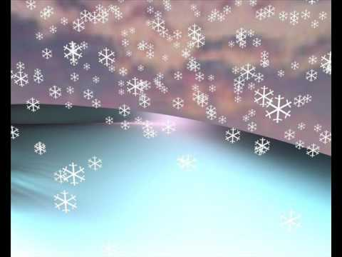Gabriella Cilmi Warm this winter