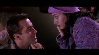 Lucky No Time For Love : Trailer | Salman Khan | Sneha Ullal