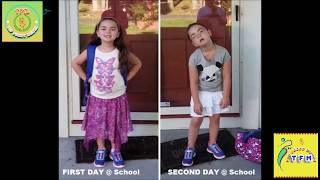 Funny  memes Back To School Fails | funny memes images 2018