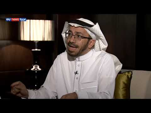 الأكاديمي والباحث السعودي عبدالله الوشمي ضيف حديث العرب  - نشر قبل 2 ساعة