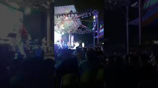 Cảm Ơn Tình Em - Lâm Hùng hát live cực chuẩn