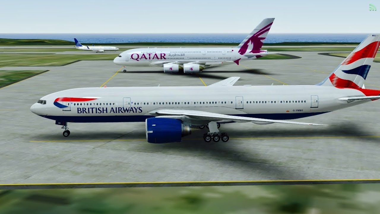 Ff 757 Livery Related Keywords & Suggestions - Ff 757 Livery Long