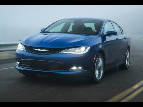 chrysler photos com reviews expert specs research and cars
