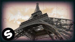 Vion Konger - Paris To Berlin (Official Music Video)