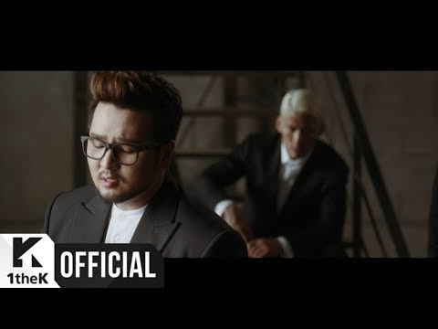 [MV] god _ The Story of Our Lives(우리가 사는 이야기) (Feat. Megan Lee(메건리))