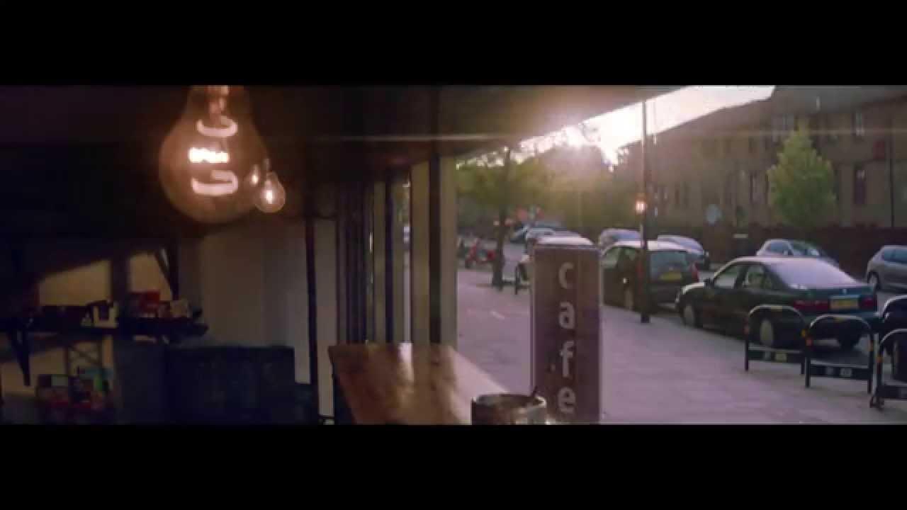 Wake Up Wonderful with Premier Inn – TV Advert - YouTube