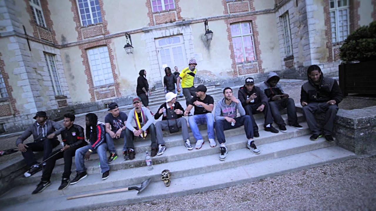 Anderson x Dnyce x Wenji x Don Carmelo Remix Pelo Don Carmelo - 78kilo ( [Prod by Zewone])