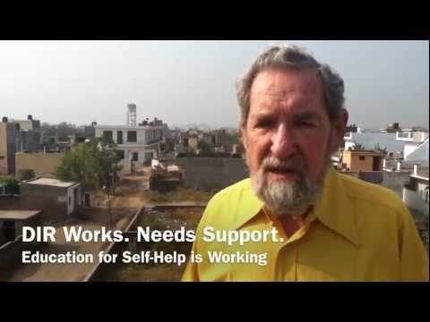 11 India Slum Development Solution