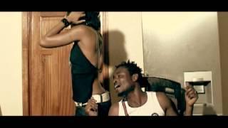 DAASEBRE GYAMENAH-Didi twen me(OFFICIAL VIDEO)