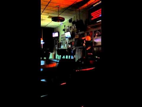 Dixie chicks. Karaoke.