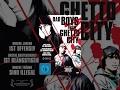 Bad Boys from Ghetto City