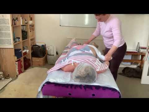 Body Scrub | Body Wrap | Body Brushing