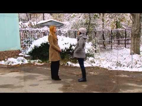 Как культурно свалить из Кыргызстана