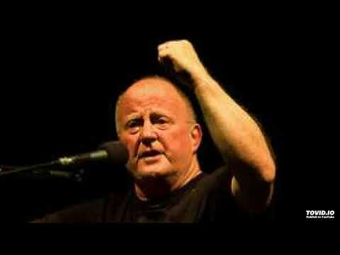 Christy Moore - If I get an Encore (Wild Colonial Boy)