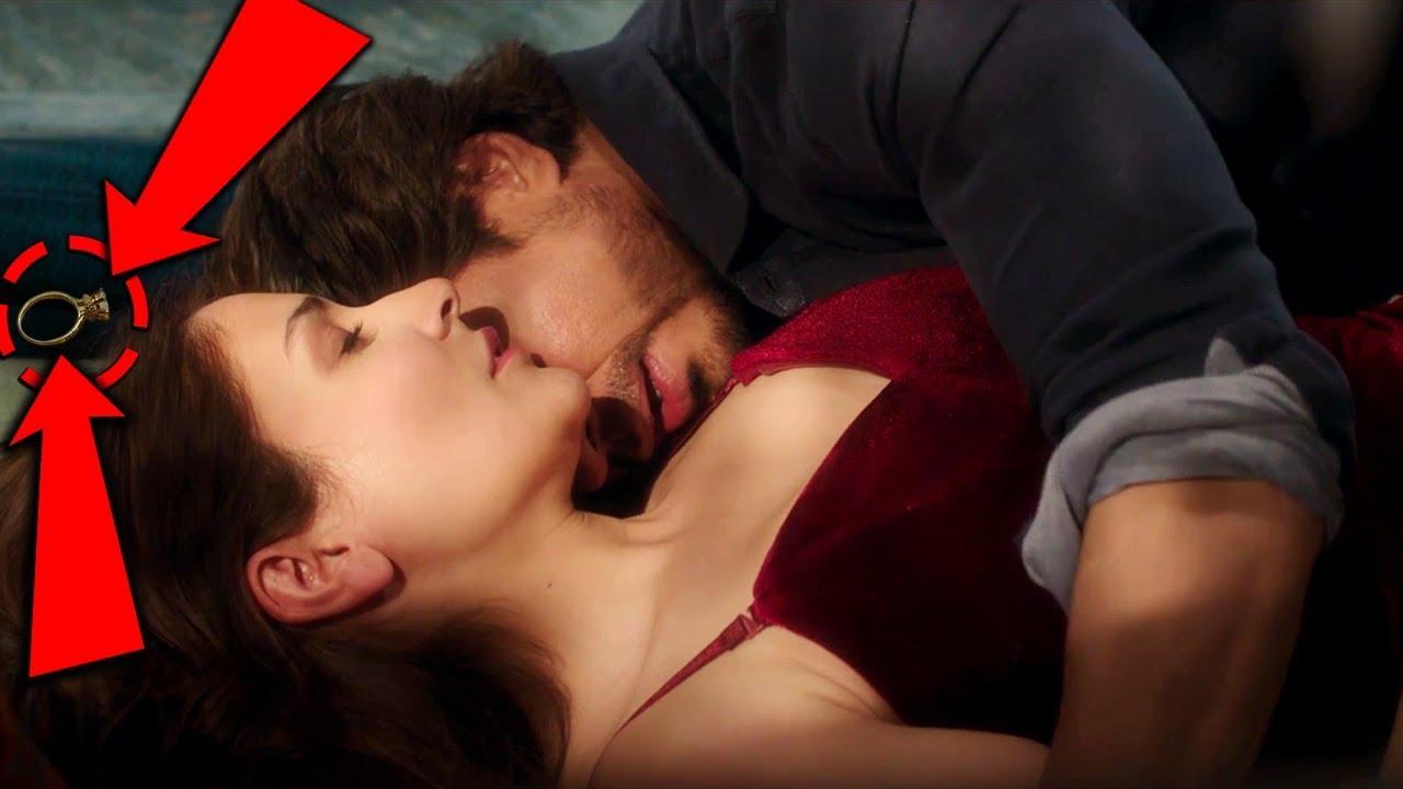 Download Huge Mistakes In Jab Harry Met Sejal (68 Mistakes In Jab Harry Met Sejal Movie) Shah Rukh Khan