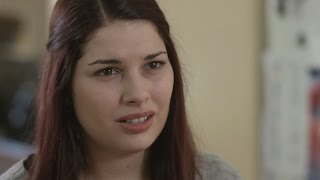 Nicole McKenzie - 'Mia' 2014