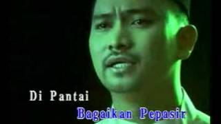 Nasheed - Raihan - Iktiraf (Better quality)