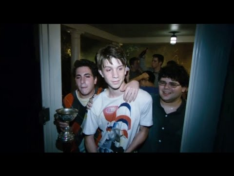 project x english subtitles 720p hd