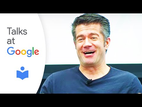 "Eric Barker: ""Barking Up the Wrong Tree"" 