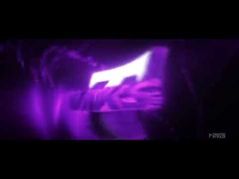[J4F]✘Free To Use Outro✘By PulzeFX✘Download Link in Desc.!✘