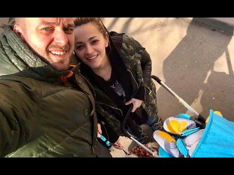 Теона Дольникова перестала скрывать лицо наследника: до сегодняшнего дня она не показывала