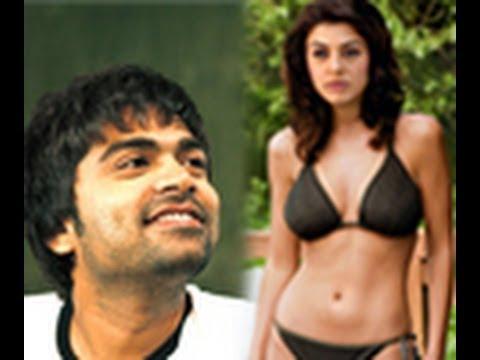 Hansika to play a Ganster role in Vettai Mannan