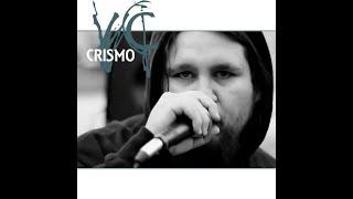 Voces Clandestinas - La Tierra  (Crismo VC)