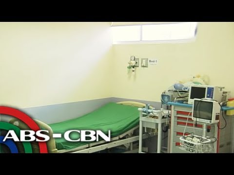TV Patrol: 'Ikinamatay ng bata sa Valenzuela di pa tiyak kung meningococcemia'