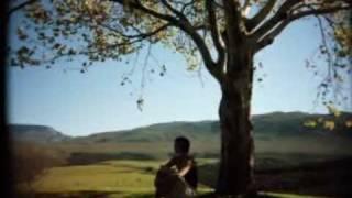 Richard Marx  - Right here waiting for you [Subtitulado en Español]