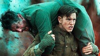 King's Man: Начало — Русский трейлер #2 (2020)