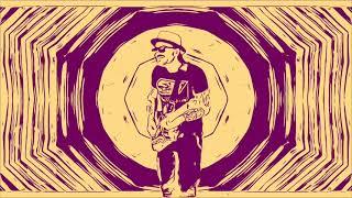 Danny Burton // 'Good Old Time Remedy'   HD 1080p