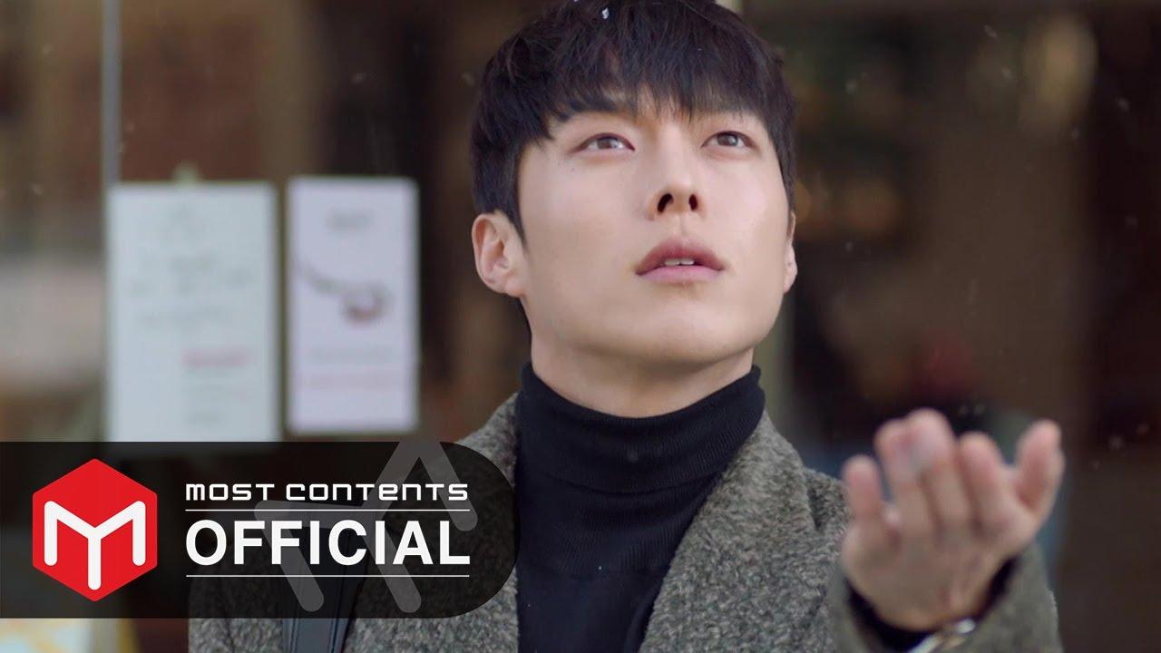 [M/V] Sondia - 꿈에(Dream) :: 본 어게인 OST Part.2